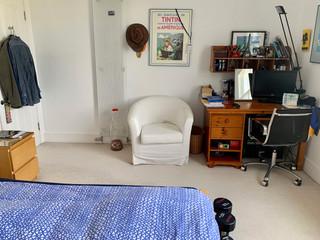 MH-Bedroom-3-door-view.jpg