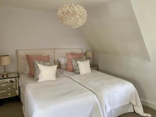 TTC-bedroom-3.jpg