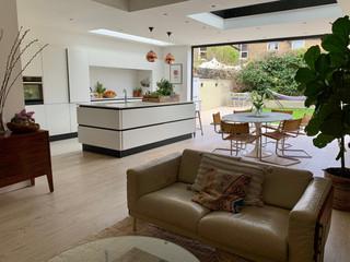 BARH-living-room.jpg