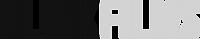 blink-logo-preload.png