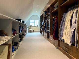 TTC-dressing-room.jpg
