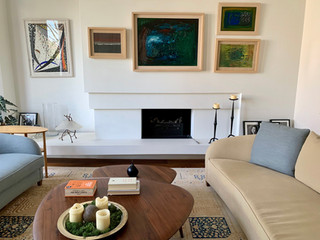 MH-Sitting-room-over-view-2.jpg