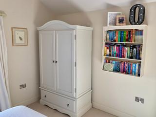 bh-bedroom-1-closet.jpg