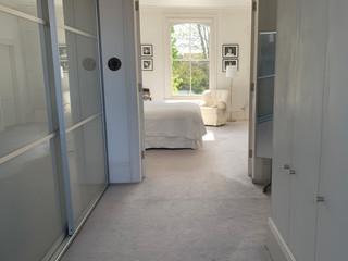 MH-bedroom-6-hallway.jpg