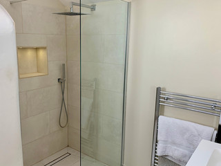 bh-bathroom-3.jpg