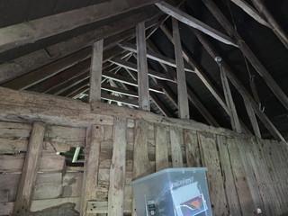Barn interior3.jpg