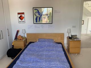 MH-Bedroom-3-bed.jpg