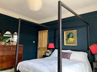 BARH-bedroom-4-bed-2.jpg