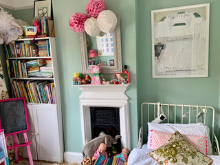 BARh-bedroom-3-fireplace.jpg