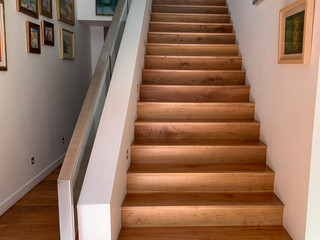 MH-staircase-downstairs.jpg