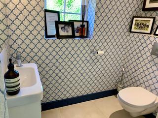 bh-bathroom-4.jpg