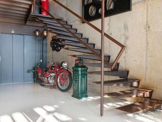 Entrada-escaleras-Planta-0.jpg