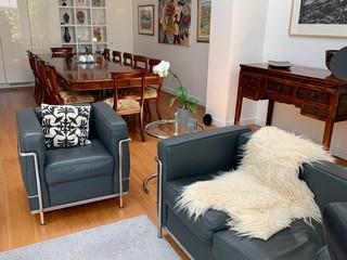 MH-Living-room.jpg