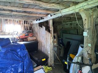 Barn interior5.jpg