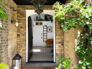 Front-door-.jpg
