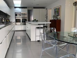 MH-Kitchen-7.jpg