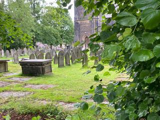 Monton Church 10.jpg