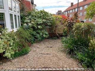 BARH-front-garden.jpg