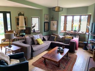 TT-Living-Room-corner-2.jpg