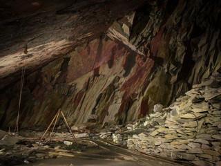 minesandmoorland-js1-mine-honister-jan15
