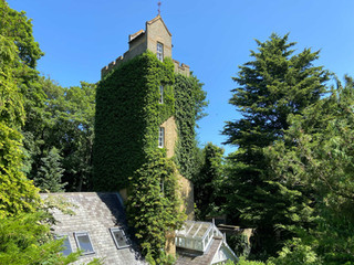 Tower-from-steps.jpg