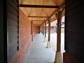 Cloistered walkway.jpg