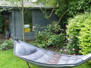 Sara-Chuk-hammock-in-garden.jpg