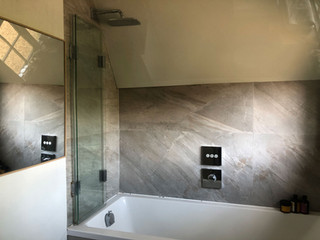 farm-bathroom.jpg