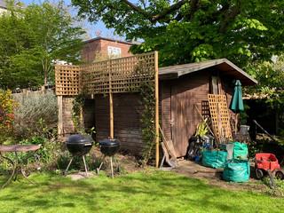 MH-garden-shed.jpg