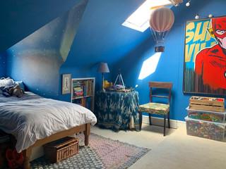 BARH-bedroom-1-side-view.jpg