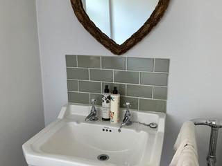 TTC-bathroom-2-sink.jpg