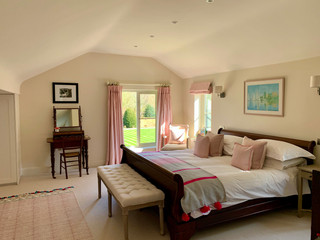 bh-bedroom-4.jpg