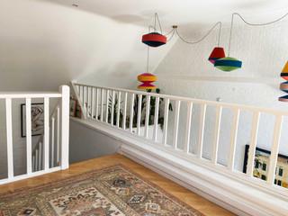 sitting-room-and-minstrel-balcony.jpg