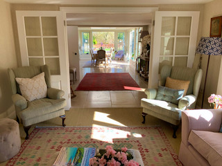 bh-lounge-room-alt-angle.jpg