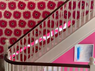 Sara-Chuk-staircase-funky-wall.jpg