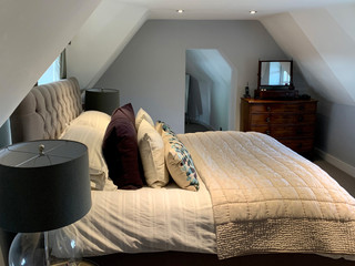 TTC-bedroom-1-alt.jpg