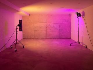Studio_Colours.jpg
