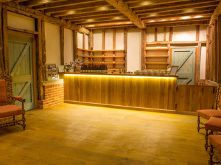 Bar area 3.jpg