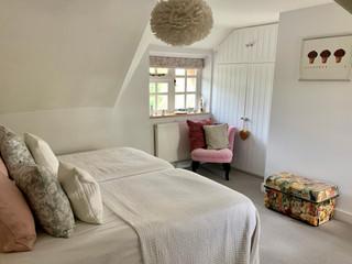 TTC-bedroom-3-alt.jpg