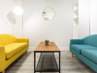 Green_Room1.jpg