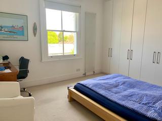 MH-Bedroom-3-window.jpg