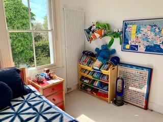 MH-Bedroom-5-alt.jpg