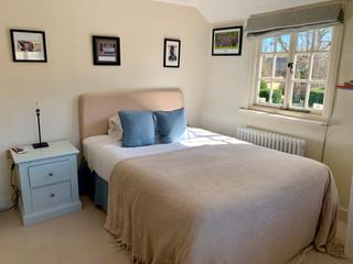 bh-bedroom-2.jpg