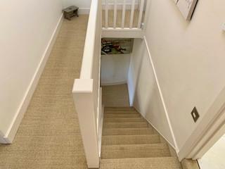 bh-stairs-looking-down.jpg
