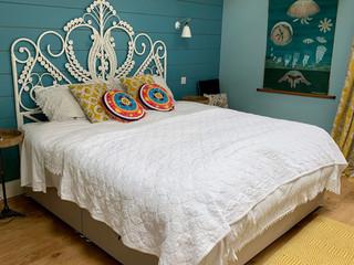 TT-Bedroom-2-alt.jpg
