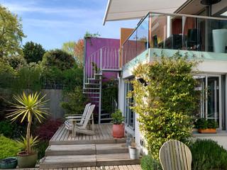 MH-garden-staircase-over-view.jpg