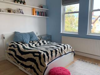 bedroom-4-showing-window.jpg