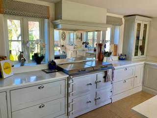 bh-inside-kitchen.jpg