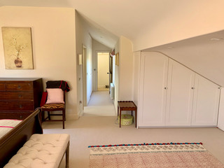 bh-bedroom-4-alt-3.jpg