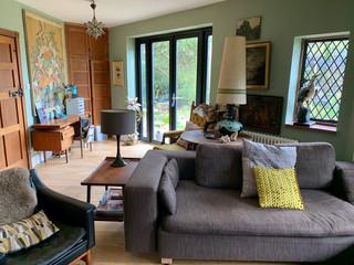 TT-Living-Room-Corner.jpg